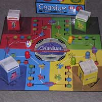 Cranium Cranium Rules How To Play