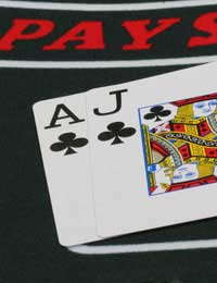 Blackjack Blackjack Rules How To Play